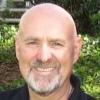 Leonard Finkel