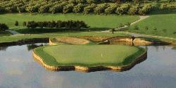 Apple Tree Golf Course