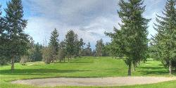 Madrona Links Golf Course