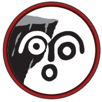 Salish Cliffs Golf Club WashingtonWashingtonWashingtonWashingtonWashingtonWashington golf packages