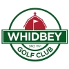 Whidbey Golf Club WashingtonWashington golf packages