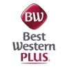 Best Western Plus Harbor Plaza