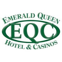 Emerald Queen Casino & Hotel in Tacoma