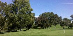 Clarkston Golf & Country Club