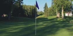 Gleneagle Golf Course
