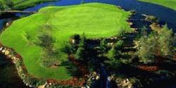 Homestead Farms Golf Resort