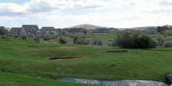 Horn Rapids Golf Club