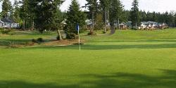 Lake Land Village Golf Course