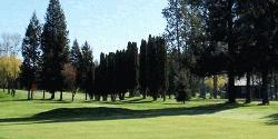 Wandermere Golf Course