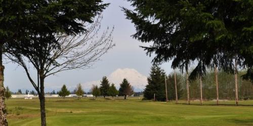 Airport Golf Center
