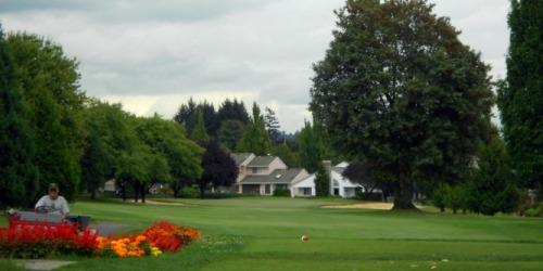 Fairway Village Golf Course
