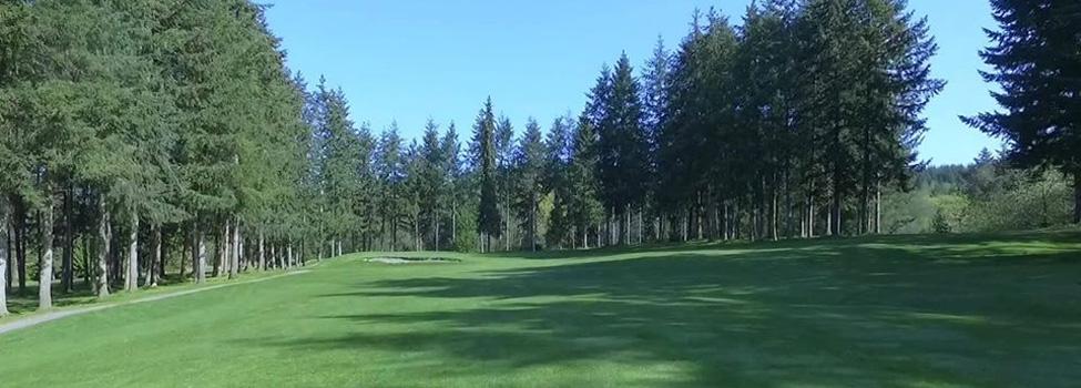 Battle Creek Public Golf
