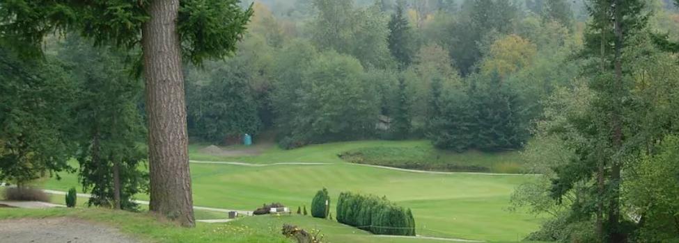 Dakota Creek Golf & Country Club