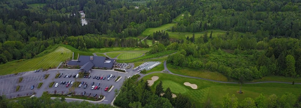 Eaglemont Golf Club