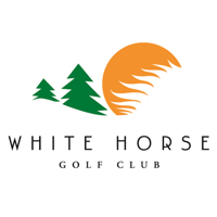White Horse Golf Club