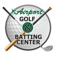 Airport Golf Center