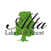 Alta Lake Golf Resort