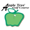 Apple Tree Golf Course
