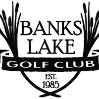 Banks Lake Golf Course