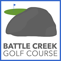 Battle Creek Public Golf
