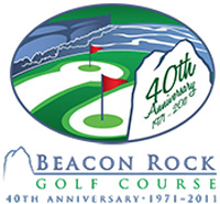 Beacon Rock Public Golf