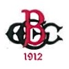 Bellingham Golf & Country Club