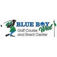 Blue Boy West Golf Course