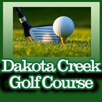 Dakota Creek Golf & Country Club