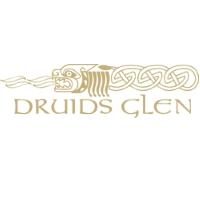 Druids Glen
