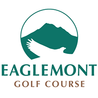 Eaglemont Golf Club