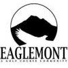 Eaglemont Golf Club golf app