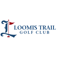 Loomis Trail Golf Club