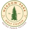 Meadow Park Golf Course