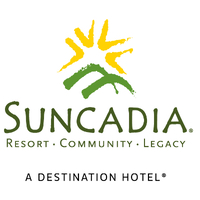 Suncadia Resort - Prospector Golf Course