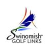 Swinomish Golf Links